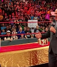 WWE_RAW_2018_06_18_720p_WEB_h264-HEEL_mp4_000242746.jpg
