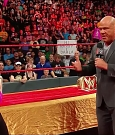 WWE_RAW_2018_06_18_720p_WEB_h264-HEEL_mp4_000243287.jpg