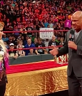 WWE_RAW_2018_06_18_720p_WEB_h264-HEEL_mp4_000243772.jpg