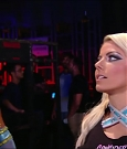WWE_RAW_2018_07_30_720p_WEB_h264-HEEL_mp4_002278329.jpg