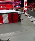 WWE_RAW_2018_07_30_720p_WEB_h264-HEEL_mp4_002877695.jpg