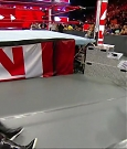 WWE_RAW_2018_07_30_720p_WEB_h264-HEEL_mp4_002878334.jpg