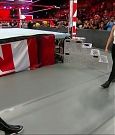 WWE_RAW_2018_07_30_720p_WEB_h264-HEEL_mp4_002878946.jpg