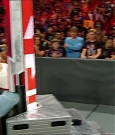 WWE_RAW_2018_07_30_720p_WEB_h264-HEEL_mp4_002898885.jpg