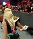 WWE_RAW_2018_07_30_720p_WEB_h264-HEEL_mp4_002905119.jpg
