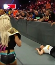 WWE_RAW_2018_07_30_720p_WEB_h264-HEEL_mp4_002905560.jpg