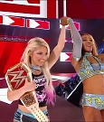 WWE_RAW_2018_07_30_720p_WEB_h264-HEEL_mp4_002918902.jpg