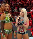 WWE_RAW_2018_08_06_720p_WEB_h264-HEEL_mp4_008030488.jpg