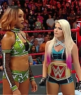 WWE_RAW_2018_08_06_720p_WEB_h264-HEEL_mp4_008031236.jpg