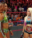 WWE_RAW_2018_08_06_720p_WEB_h264-HEEL_mp4_008032031.jpg