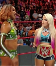 WWE_RAW_2018_08_06_720p_WEB_h264-HEEL_mp4_008032726.jpg