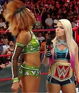 WWE_RAW_2018_08_06_720p_WEB_h264-HEEL_mp4_008033377.jpg