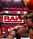 WWE_RAW_2018_08_13_720p_WEB_h264-HEEL_mp4_001114974.jpg