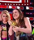 WWE_RAW_2019_08_19_720p_WEB_h264-HEEL_mp4_006058774.jpg