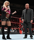 WWE_RAW_Alexa_Bliss_Kurt_Angle_1920x1080.jpg