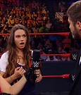 WWE_Raw_05_29_17_720p_HDTV_H264-XWT_mp4_005228059.jpg
