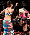 WWE_Raw_717_Bayley_Alexa_Bliss_1920x1080.jpg