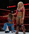 WWE_Raw_Alexa_Bliss_Mickie_James_58_1920x1080.jpg