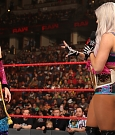 WWE_Raw_Asuka_AlexaBliss_MickieJames_1920x1080.jpg