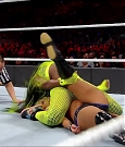 WWE_Royal_Rumble_2017_Kickoff_720p_WEB_h264-HEEL_mp4_20170129_193153_504.jpg