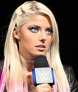 WWE_SmackDown_21417_Alexa_Bliss_1920x1080.jpg