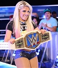 WWE_SmackDown_221_Alexa_Bliss_1920x1080.jpg