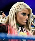 WWE_SmackDown_314_Alexa_Bliss_1920x1080.jpg