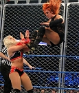 WWE_Smackdown_11717_Alexa_Bliss_Becky_Lynch_1920x1080.jpg