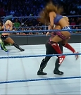 WWE_Smackdown_2016_09_13_720p_HDTV_x264-Ebi_mp4_20161203_103804_534.jpg