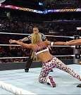 WWE_SummerSlam_2016_PPV_720p_WEB_h264-HEEL_mp4_20161203_190742_401.jpg