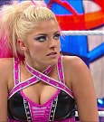WWE_SummerSlam_2017_PPV_720p_WEB_h264-HEEL_mp4_004686817.jpg