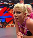 WWE_SummerSlam_2017_PPV_720p_WEB_h264-HEEL_mp4_005414927.jpg