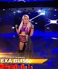 WWE_SummerSlam_2018_PPV_720p_WEB_h264-HEEL_mp4_012460647.jpg