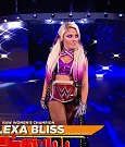 WWE_SummerSlam_2018_PPV_720p_WEB_h264-HEEL_mp4_012461384.jpg