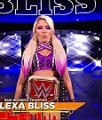 WWE_SummerSlam_2018_PPV_720p_WEB_h264-HEEL_mp4_012462965.jpg