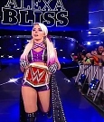 WWE_SummerSlam_2018_PPV_720p_WEB_h264-HEEL_mp4_012466862.jpg