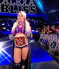 WWE_SummerSlam_2018_PPV_720p_WEB_h264-HEEL_mp4_012467465.jpg
