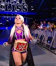 WWE_SummerSlam_2018_PPV_720p_WEB_h264-HEEL_mp4_012468812.jpg