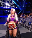 WWE_SummerSlam_2018_PPV_720p_WEB_h264-HEEL_mp4_012469402.jpg