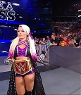 WWE_SummerSlam_2018_PPV_720p_WEB_h264-HEEL_mp4_012470593.jpg