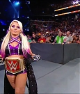 WWE_SummerSlam_2018_PPV_720p_WEB_h264-HEEL_mp4_012471318.jpg