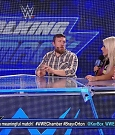 WWE_Talking_Smack_Elimination_Chamber_2017_720p_WEB_h264-HEEL_mp4_20170213_083318_207.jpg