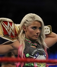 alexa-bliss-a-wwe-raw-2.jpg