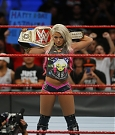 alexa-bliss-a-wwe-raw-3.jpg