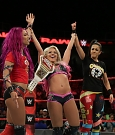 bayley-sasha-banks-e-alexa-bliss-a-wwe-raw.jpg