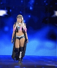 wwe-backlash-2018-alexa-bliss-vs-nia-jax-3-maxw.jpg