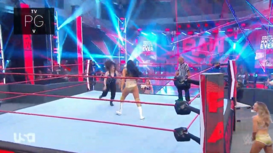 WWE_Raw_June_1_2020_032.jpeg