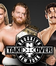 20150709_THUMB_NXT-TakeoverBK_matches_ThunderBreeze.jpg