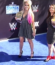Alexa_Bliss_and_Nikki_Cross_WWE_20th20Anniversary_Celebration_Event_Blue_Carpet_130.jpg