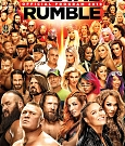 Program_Template_Royal_Rumble_01.jpg